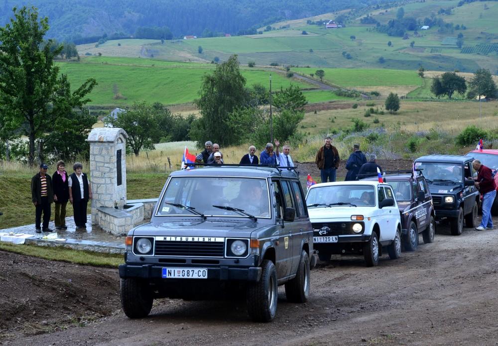 (foto: R. Prelić)
