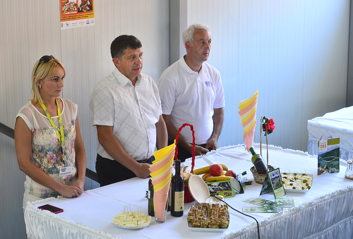 Фото: Раде Прелић