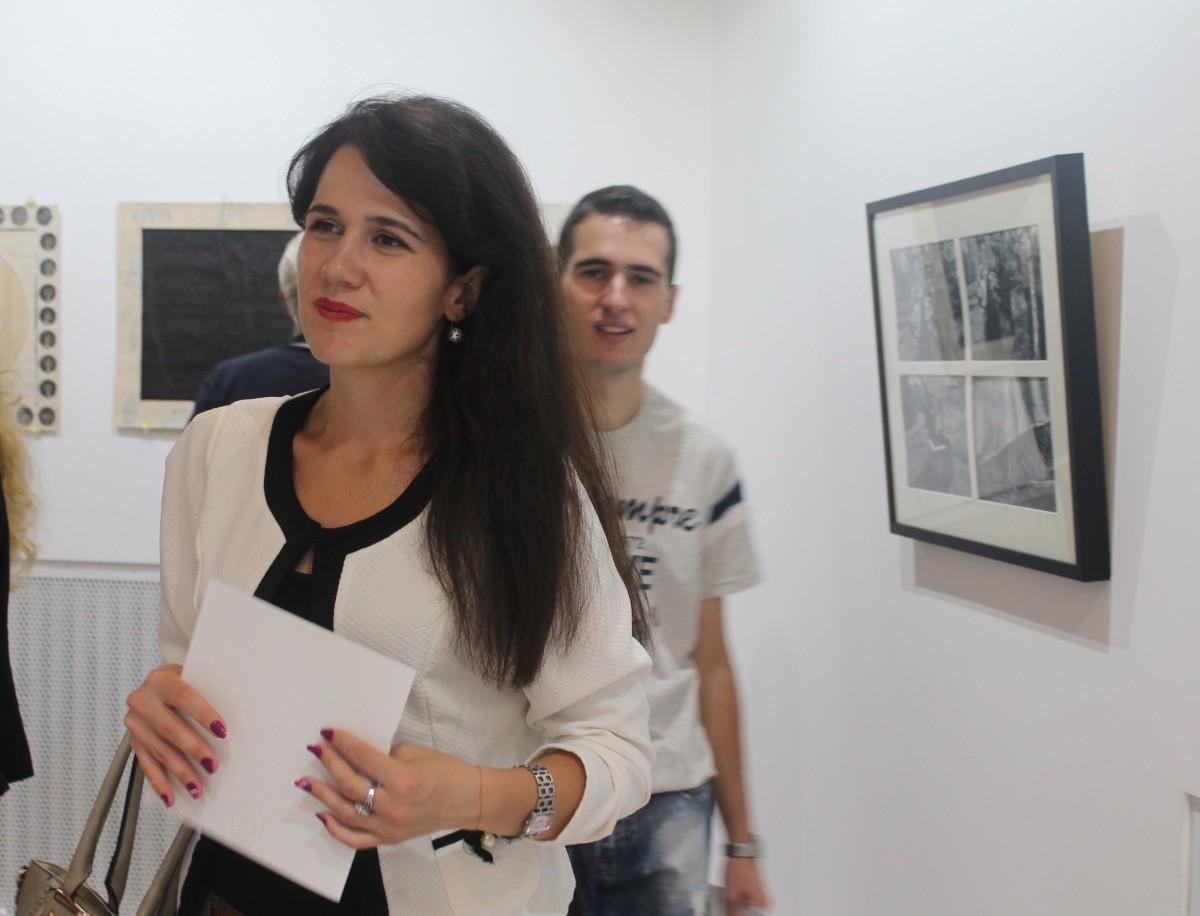 Од 1974. године у Пријепољу стварало преко 300 уметника