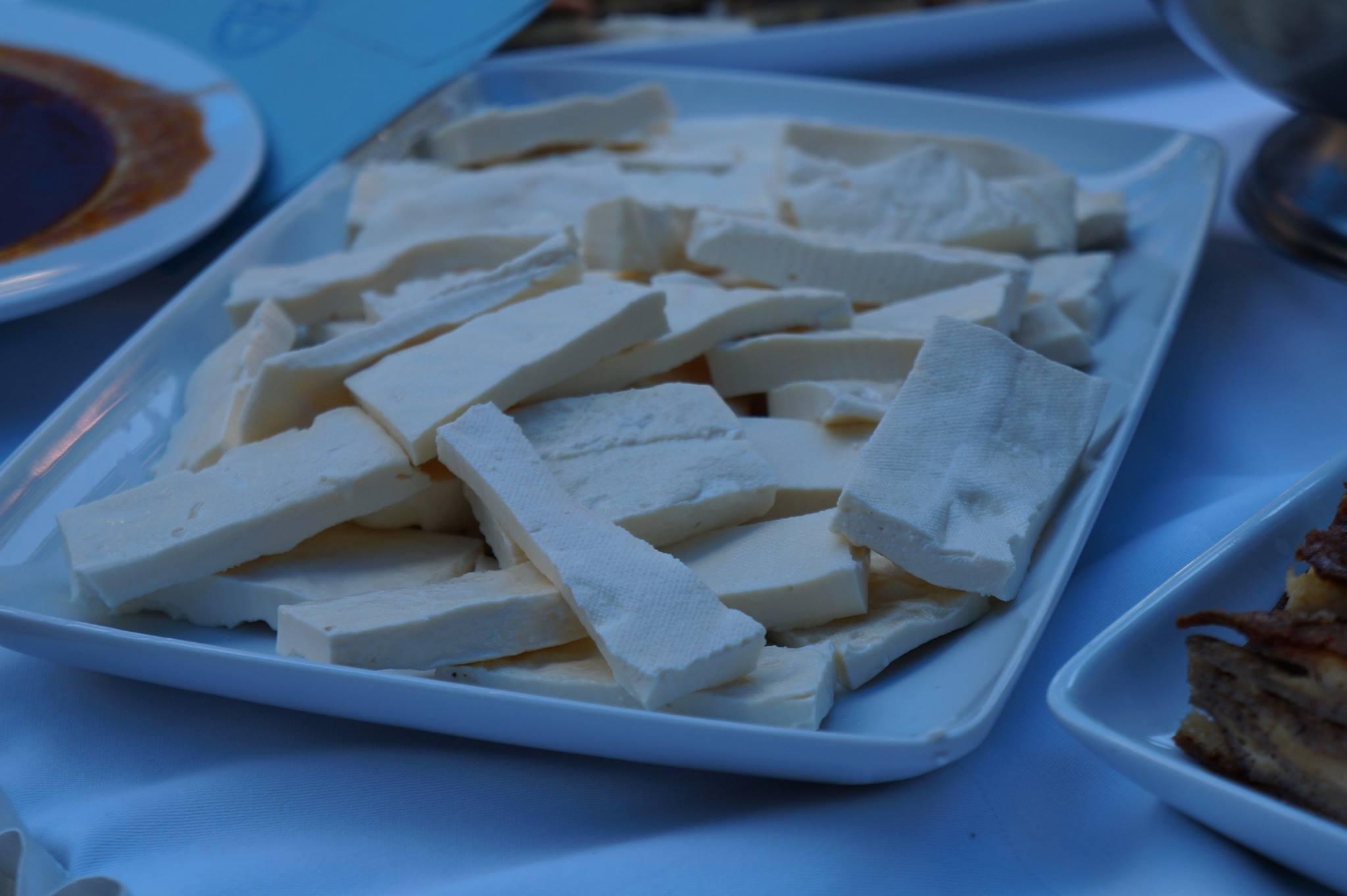 Златарски сир