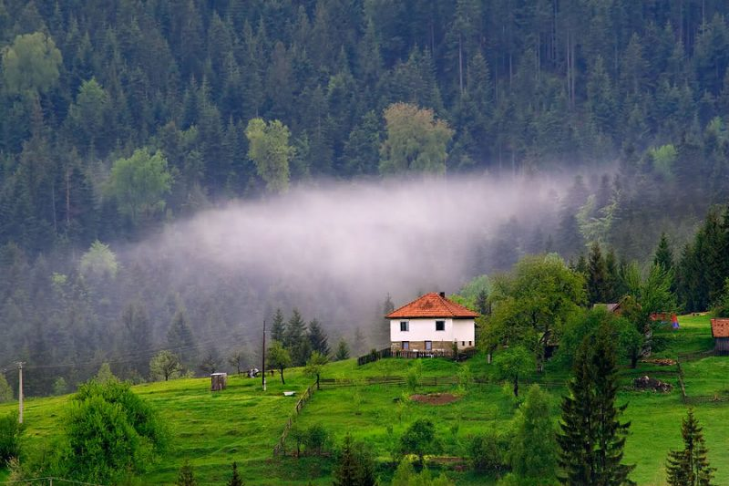 (foto: serbia.com)