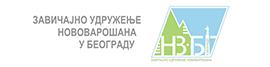 Zavičajno odeljenje Novovarošana u Beogradu